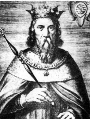 Rey Manuel